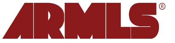 Arizona Regional Multiple Listings Service Logo
